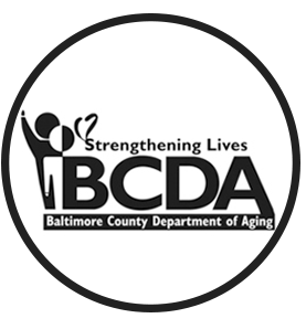Baltimore County Dept of Aging