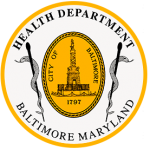 Baltimore Health Department