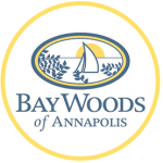 Baywoods of Annapolis