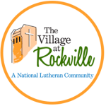 Village At Rockville