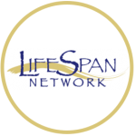 LifeSpan Network