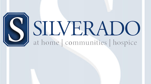 Silverado Memory Care Community Open in Virginia