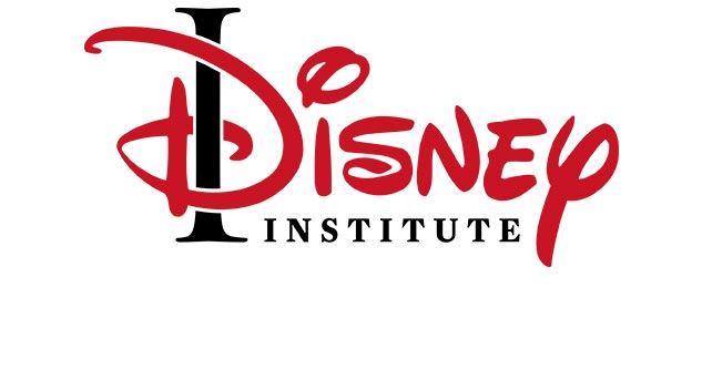 MCS2018 Spotlight: The Disney Institute