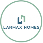 Larmax Homes